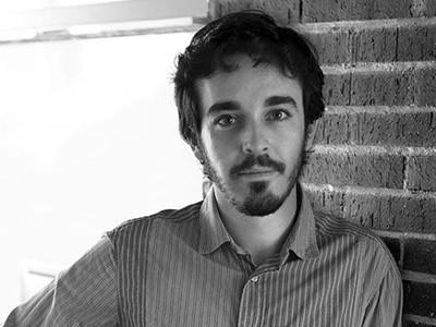 Alvaro Moro Profile picture
