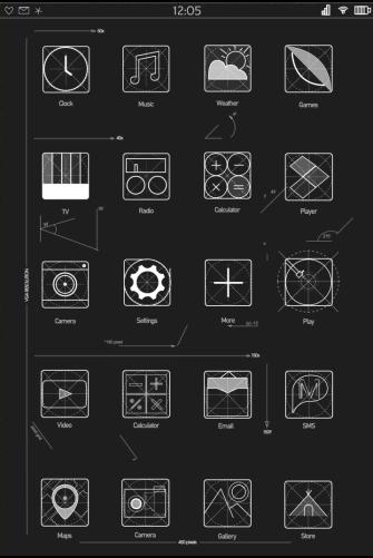Icons_Lg_wine