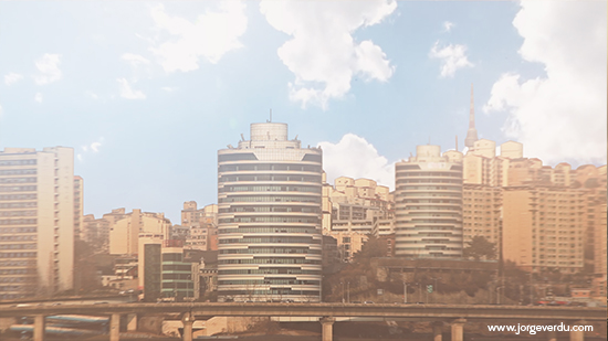 Seoul_city_skycrappers2